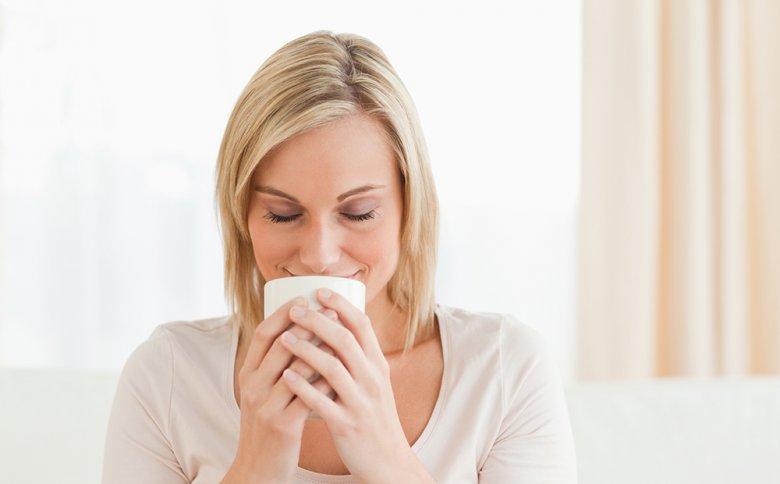 Während einer Entschlackungskur sollte auf eine ausreichende Flüssigkeitszufuhr geachtet werden.