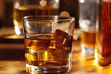 Die wichtigsten Basics zu Whiskey