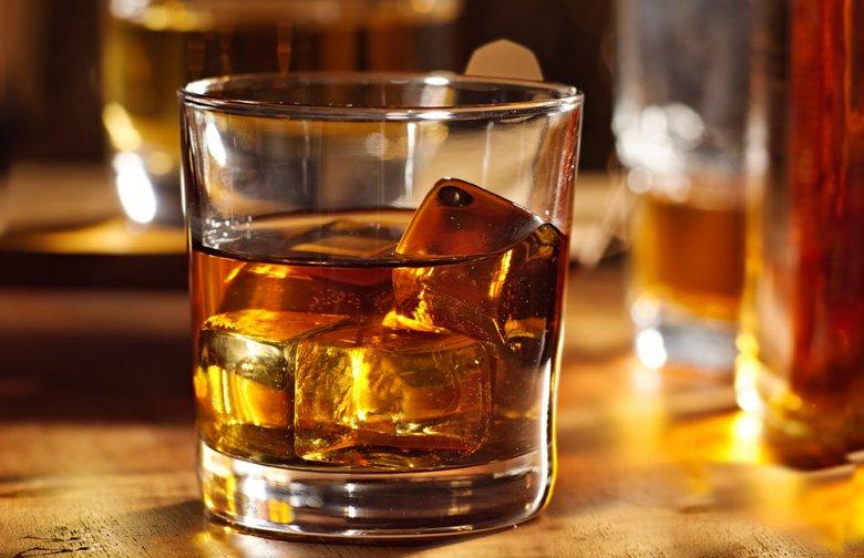 Whiskey zählt zu den beliebtesten Spirituosen der Welt.