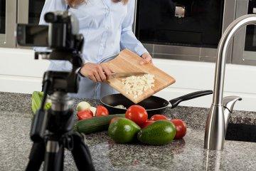 Bekannte Fernsehköche und Kochsendungen