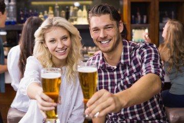 Wissenswertes über Bier
