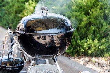 Gas Oder Holzkohlegrill Yorkshire : Grillen alles zum thema grillen! gutekueche.de