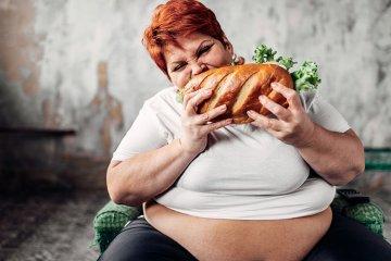 Ernährungsirrtümer & Ernährungsmythen
