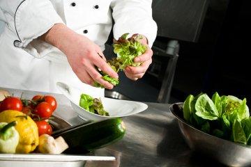 Küchen- & Kochtipps