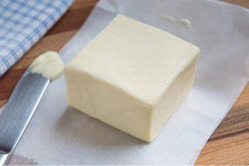 """Vegane """"Butter"""""""