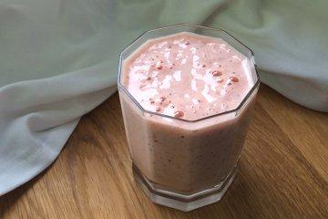 Frucht-Shake