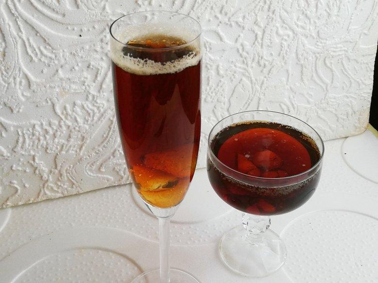 ABC Cocktail