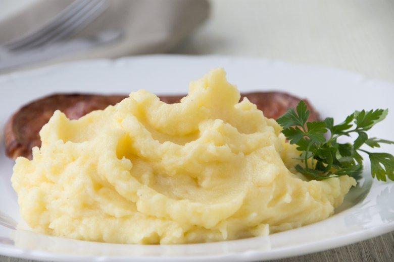 Kartoffel-Pastinaken-Stampf