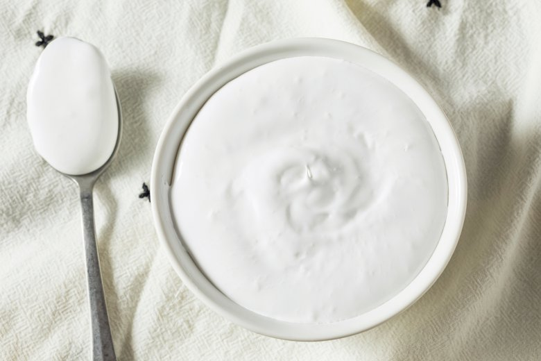 Marshmallow Fluff selbermachen