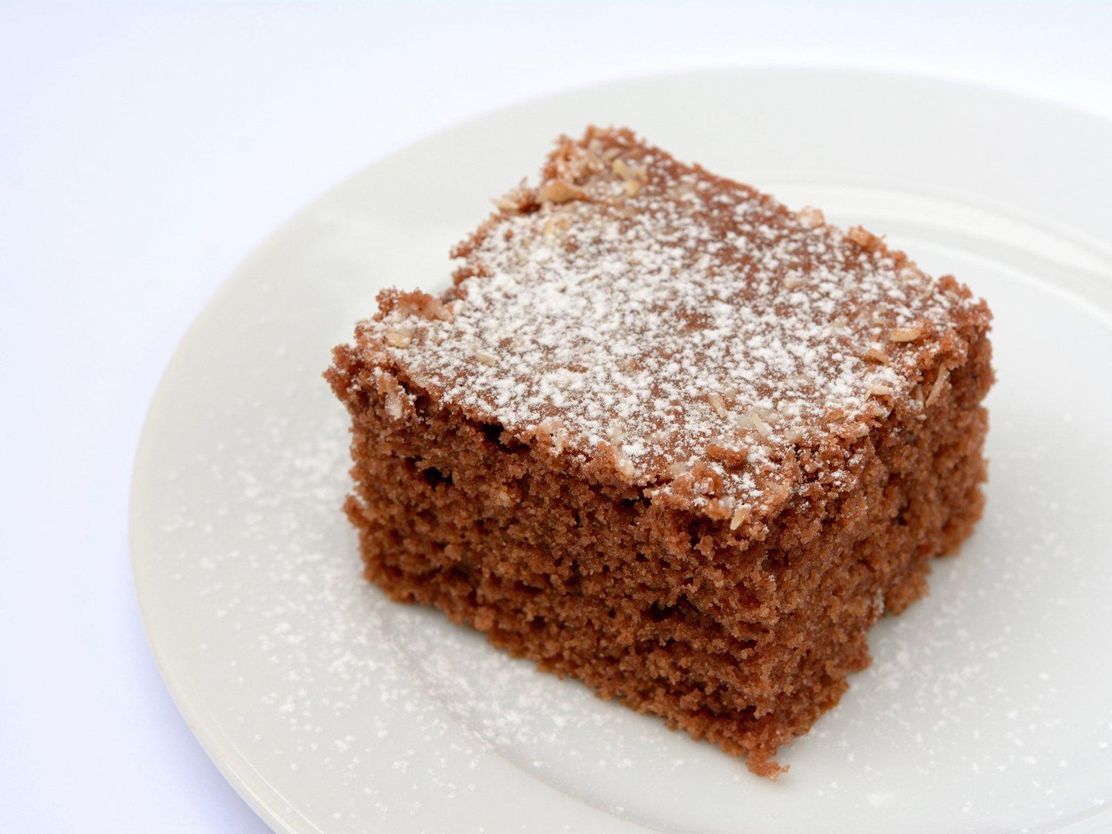 Becherkuchen Rezept Gutekueche De