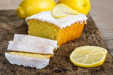 129 Rezepte Zu Kuchen Einfache Rezepte Gutekueche De