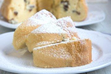 Hallorenkuchen