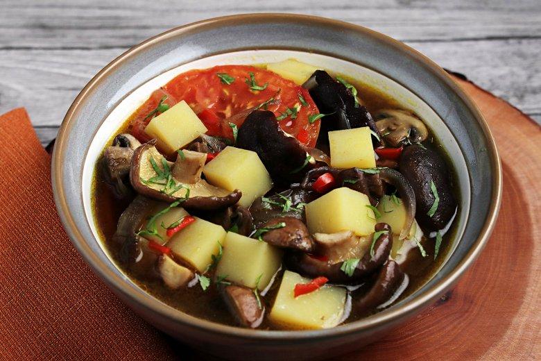 Pilz-Curry
