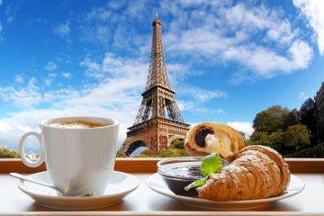 Französische Rezepte
